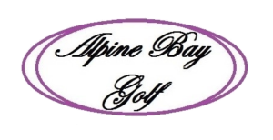 Alpine Bay Golf Club
